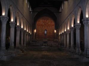 Konzerte in der Basilika – 24 Juli 2015