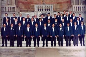 Concerto Coro Natissa